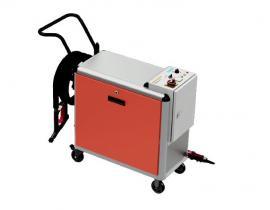 электрический парогенератор mS10