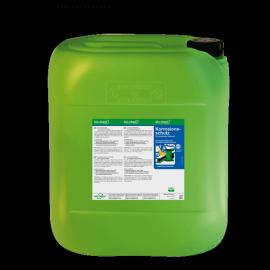 Защита от коррозии для водных систем 30 л