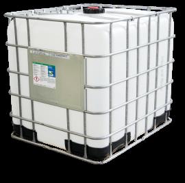 UNO/УНО A10001 контейнер IBC 1000 л