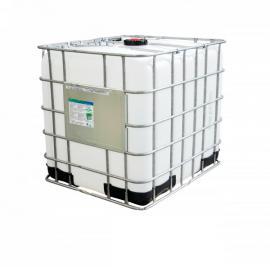 BIO-CIRCLE L контейнер IBC 1000 л