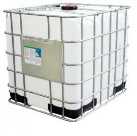 ALUSTAR 300 контейнер IBC 1000 л