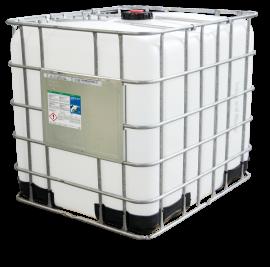 A10035 контейнер IBC 1000 л