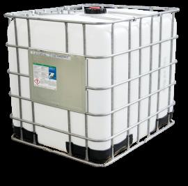 UNO S - A10043 контейнер IBC 1000 л