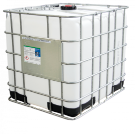 PROLAQ L 100 контейнер 1000 л