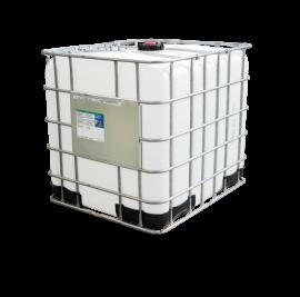 A10070 контейнер IBC 1000 л