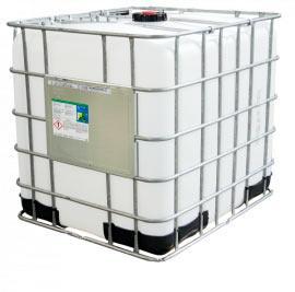 ALUSTAR 200 контейнер IBC 1000 л