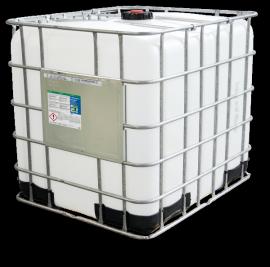 A10015 контейнер IBC 1000 л