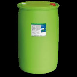CB 100 - A20025 пластиковая бочка 200 л