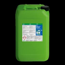 Multi Clean bioallzweckreniger  20 л