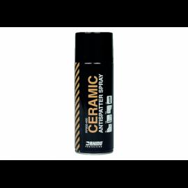 CERAMIC Anti-Spatter Spray RP002-400