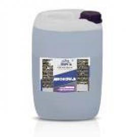 Средство для травления сварных швов Дезоксил-1 Pro