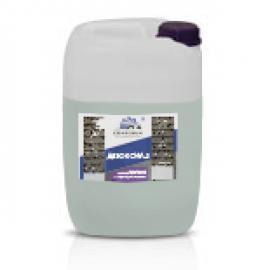 Средство для промывки теплообменного оборудования Дезоксил-3