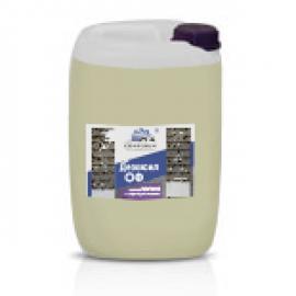 Сухой состав для фосфатирования металла Дезоксил-ОФ-К