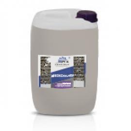 Дезоксил МПР Грунтовка-преобразователь ржавчины (средство 2 в 1)