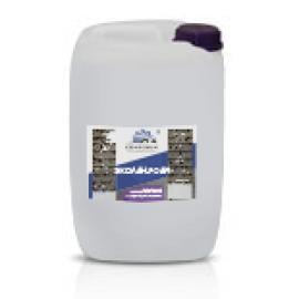 Щелочное пенное средство для санитарной мойки пищевых производств (на основе ЧАС)