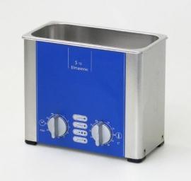 Ультразвуковые ванны Elmasonic S10