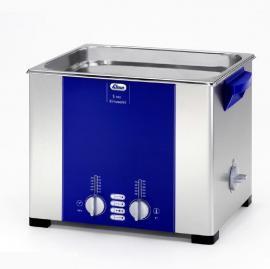 Ультразвуковые ванны Elmasonic S100