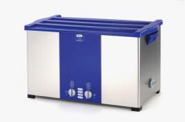 Ультразвуковые ванны Elmasonic S300