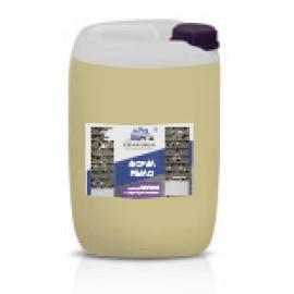 Ароматизированное мыло для рук Форал-мыло