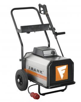 АВД FRANK FC 1024 M Аппараты высокого давления без подогрева воды