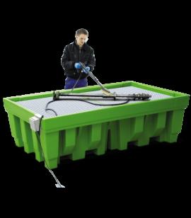 CLEAN BOX Max2