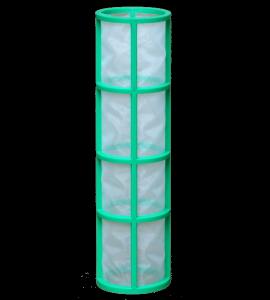 Нейлоновый фильтр с размером ячейки 200 мкм