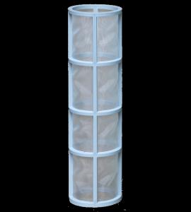 Нейлоновый фильтр с размером ячейки 350 мкм