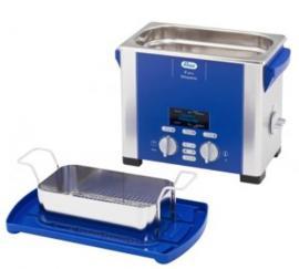 Ультразвуковые ванны Elmasonic P30Н
