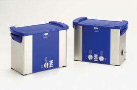 Ультразвуковые ванны Elmasonic S30