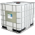 A100742 контейнер IBC 1000 л