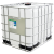 CB 100 - A10025 контейнер IBC 1000 л