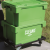 CLEAN BOX Mobil - простое и удобное устройство для мобильной очистки деталей