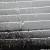 Средство для защиты стола плазменной и лазерной резки E-WELD Shield