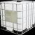 E-WELD 4 контейнер IBC 1000 л