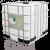 OMNI - контейнер 1000 л
