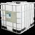 PROLAQ L US контейнер 1000 л