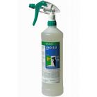 A00134 пластиковая бутылка с распылителем 1000 мл