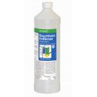 Smoke Resin Remover foamless пластиковая бутылка 1000 мл
