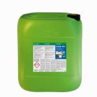 STAR 300 - очиститель для чрезвычайно стойких загрязнений