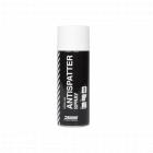 Спрей против сварочных брызг Anti-Spatter Spray RP001-400