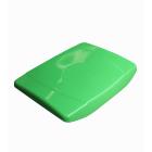 Крышка для моек BIO-CIRCLE GT