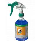 Сварочное разделительное средство для стали и нержавеющей стали или лазерной резки E-WELD 3