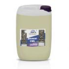 Очищающий состав для теплообменников Дезоксил SMG