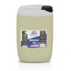 Очищающий состав от отложений солей, накипи, коррозии Дезоксил СО