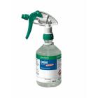 OMNI бутылка из ПЭТ с распылителем 500 мл