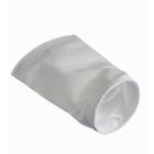 Фильтровальный мешок, полипропилен, иглопробивной войлок, размер ячейки 5 мкм