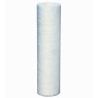 Картриджный фильтр с размером ячейки 200 мкм
