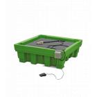 CLEAN BOX Max1