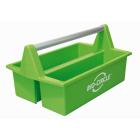 Ящик для инструментов и аксессуаров