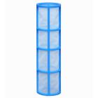 Нейлоновый фильтр с размером ячейки 100 мкм